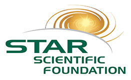 Star Scientific Foundation
