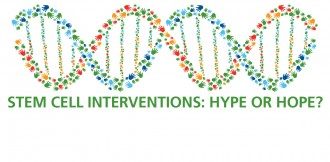 Stem Cell Intervention Presentation