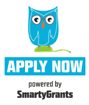 SmartyGrants Apply Now